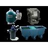 Filtersystemen