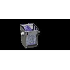 Oase Proficlear Classic filterschuimmodule Filtersystemen