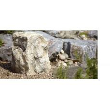Oase InScenio Rock sand Verlichting