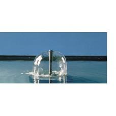 Oase Lava 20-5 K Waterentertainment