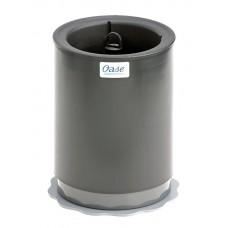 Oase AquaSkimmer Gravity Filtersystemen