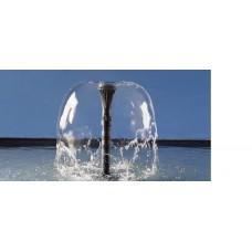 Oase Lava 36-10 K Waterentertainment