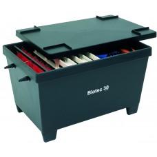 Oase BioTec 30 Filtersystemen