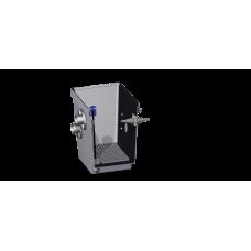 Oase ProfiClear Classic Pompkamer Filtersystemen