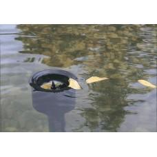 Oase AquaSkimmer 40 Filtersystemen