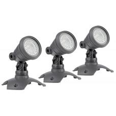 Oase LunAqua 3 LED Set 3 Verlichting