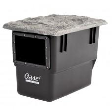Oase BioSys Skimmer Plus Filtersystemen