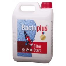 BACTOPLUS Filter start 2,5 LTR