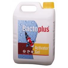 BACTOPLUS ACTIVATOR GEL 2,5 LTR