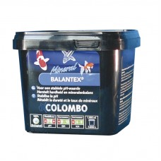 Colombo Balantex 1L