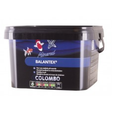 Colombo Balantex 2.5L