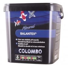 Colombo Balantex 5L