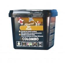 Colombo GH plus 1L