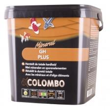 Colombo GH plus 5L