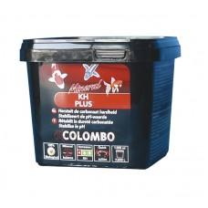 Colombo KH plus 1L
