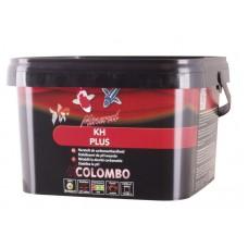 Colombo KH plus 2.5L