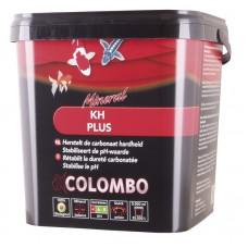 Colombo KH plus 5L