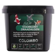 Colombo Biox voorkomt draadalgen 1L