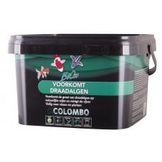 Colombo Biox voorkomt draadalgen 2.5L