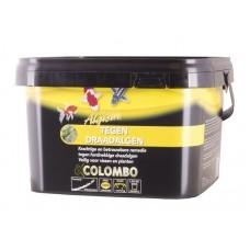 Colombo Algisin anti-draadalg 2.5L