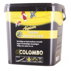 COLOMBO ALGISIN 5.000ML/50.000L NL+F