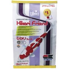 Hikari Friend M 10kg (basisvoer)