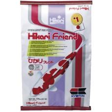 Hikari Friend L 10kg (basisvoer) Aanbiedingen