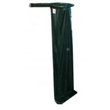 Koi pro Allum. steel koisok =L 130cm ø25cm
