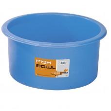 Koi pro blauwe koi bowl 50cm
