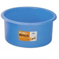Koi pro blauwe koi bowl 80cm
