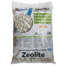 Superfish zeoliet zak 25L