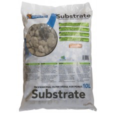 Superfish FILTERSUBSTRAAT ZAK 10 LITER