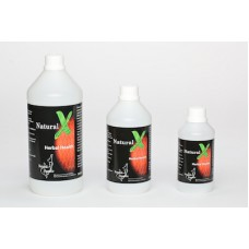Natural Aquatic HerbalHealth 500ml