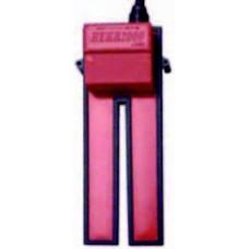 Elektrode Niveauschakelaar Elektrode Niveauschakelaar Voor Leegpompen