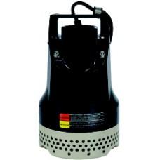 Professionele Bouwwerf Dompelpomp Sp450 A