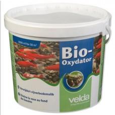 Velda Bio-Oxydator 5000ml (50m_)