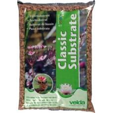 Velda Classic Substraat 10L Vijverplanten en benodigdheden