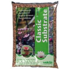 Velda Classic Substraat 40L Vijverplanten en benodigdheden