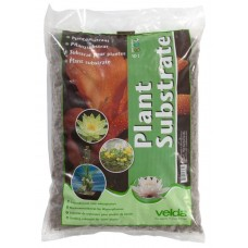 Velda Plant Substrate 10 Liter