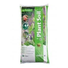 Velda Vijverplantaarde Moerings 40 l  Vijverplanten en benodigdheden