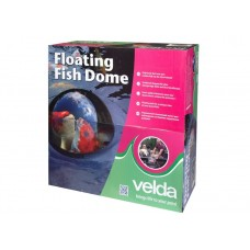 Velda Floating Fish Dome 50cm