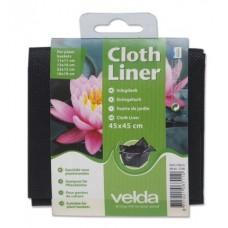 Velda Cloth Liner (inlegvel) 45x45cm