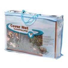 VT Cover Net 6 x 5 m
