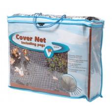 VT Cover Net 6 x 10 m Aanbiedingen