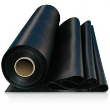 Ubbink Aqua Flexiliner epdm  dikte 0.6mm 5.5 m breed
