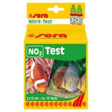 Sera NO2 Test (nitriet)