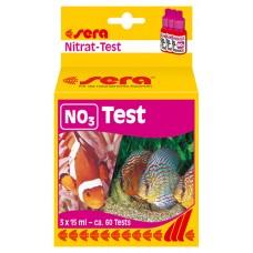 Sera NO3 Test (nitraat)