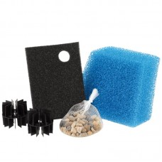 Oase Replacement filter set UVC 2500-3000