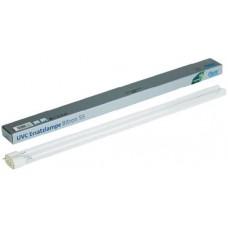 Oase Vervanglamp UVC 55 W