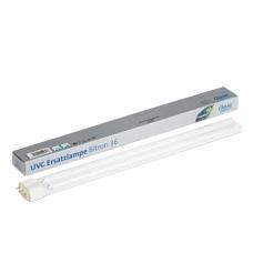 Oase Vervanglamp UVC 36 W